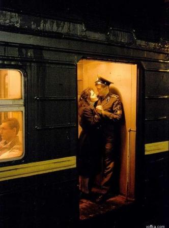 Просто фото СССР.