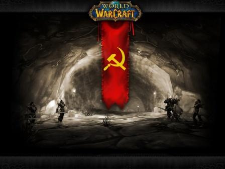 Word Warcraft