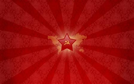 1920 на 1600 Обои СССР, теперь в новом, максимальном разрешении.
