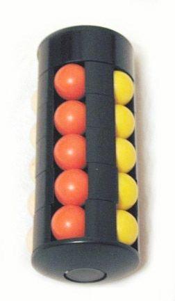 Игрушки из СССР, фото.