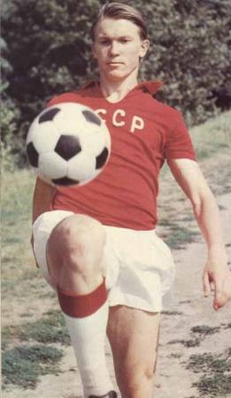 Футбол. Фото Динамо Киев.