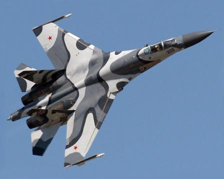 Су-27 обои для рабочего стола Sukhoi 27 и фото.