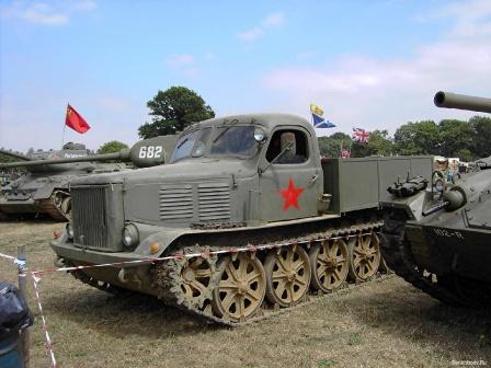 БМП СССР. Обои на рабочий стол.