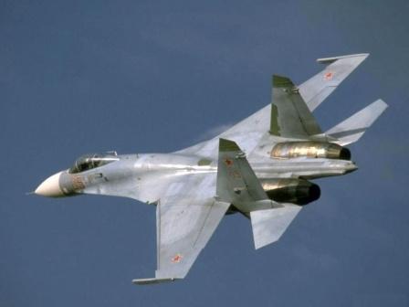 Обои на рабочий стол, Sukhoi, самолеты СУ