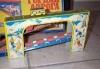 Еще фото игрушки Горная Дорога.