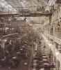 Машиностоительный завод, фото цехов.