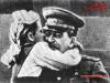 сталин обои