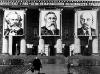 Маркс Энгельс Ленин  - фото