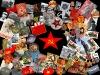 Коллаж  СССР