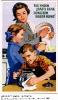 Все умеем делать сами, помогаем нашей  маме. Плакат СССР.