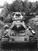 T-34 обр. 1942 г. с экранированной бронёй