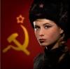 Армия СССР. Обои для Вас.