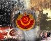СССР - коллаж