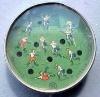 Игра футбол (ленинград). Советские игрушки детские.