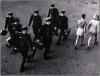 Фотографии из СССР. Советская милиция.