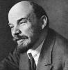 В.И.Ленин  Москва, 28 ноября 1921 г.