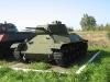 Легкие танки Великой Отечественной войны, фото, обои.