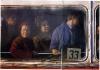 Автобус в СССР, фото.