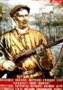 Всеобщее военное обучение граждан СССР укрепляет нашу оборону.