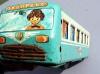 Экспресс, Детска игрушка из СССР